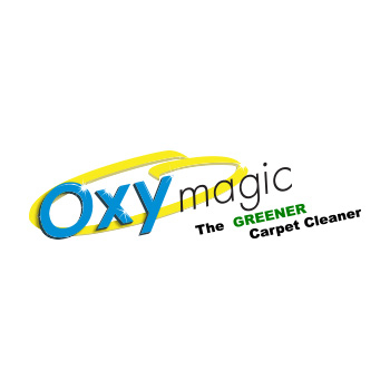 oxy-logo-locations.jpg